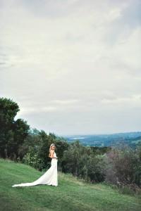 Summergrove_wedding_harvest020