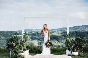 Summergrove_wedding_harvest066