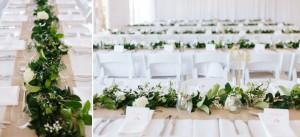 Torren-Katrina-Summergrove-Chapel-Wedding-Photos_0019