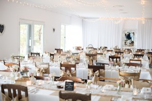 melbourne-wedding-photographer-057