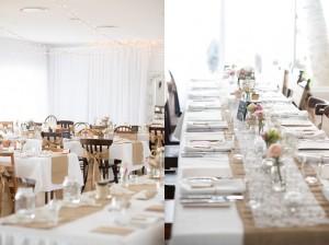 melbourne-wedding-photographer-060