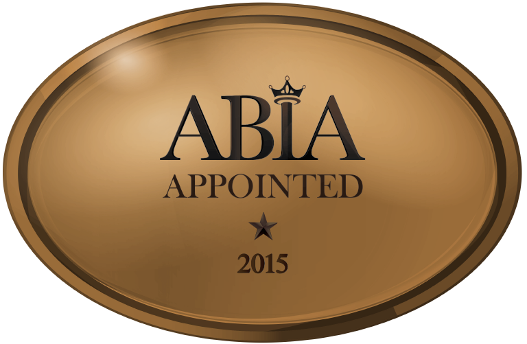 1-Web-ABIA-Appointed-Logo-2015