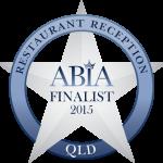 ABIA_Print_Finalist_RestaurantReception15
