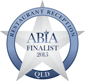 ABIA_Print_Finalist_RestaurantReception15