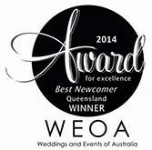WEOA-Bestnewcomer-Logo-160