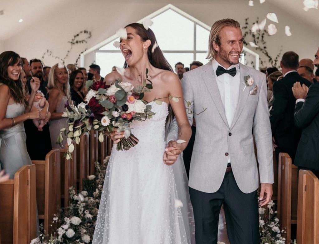 summergrove estate kita alexander and owen wright wedding