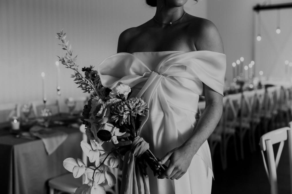summergrove estate blush pink wedding theme shoot neutral bliss ivory and rose photography to the aisle australia (119)