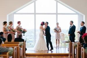 Torren-Katrina-Summergrove-Chapel-Wedding-Photos 0008